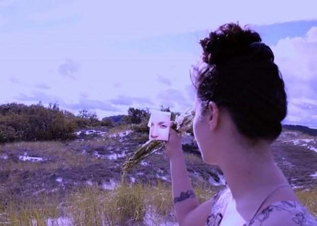 Image: still from Naomi Yang's Furrows Again