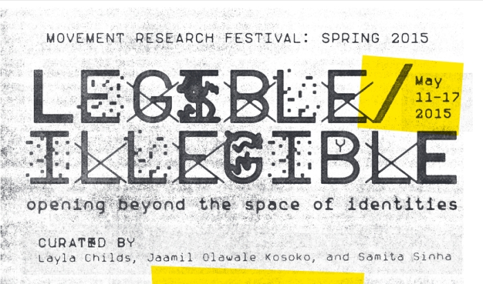 SpringFest2015_TITLE